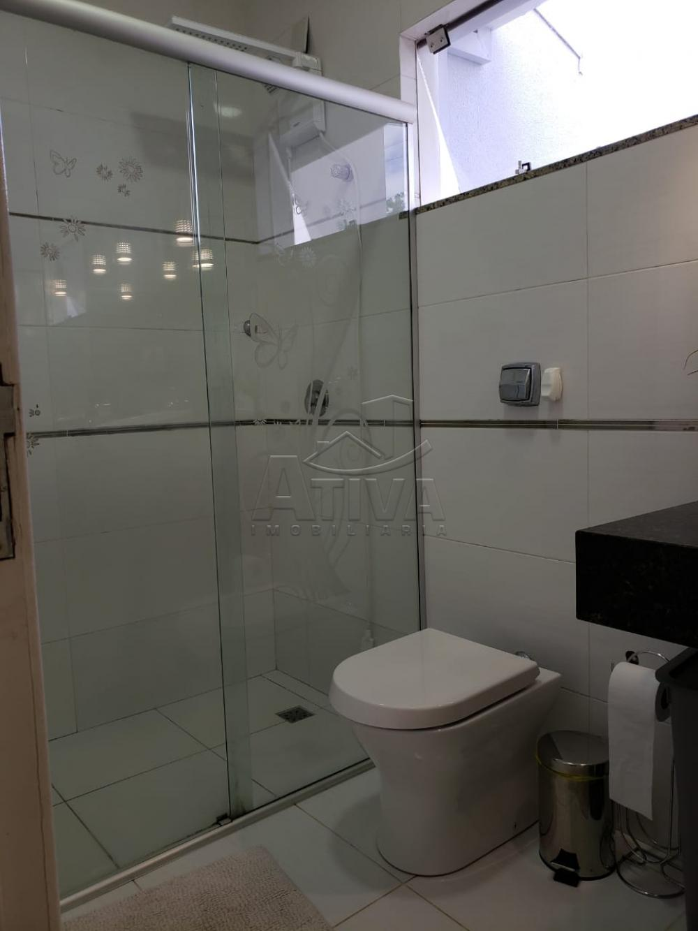 Comprar Casa / Sobrado em Cascavel R$ 690.000,00 - Foto 26
