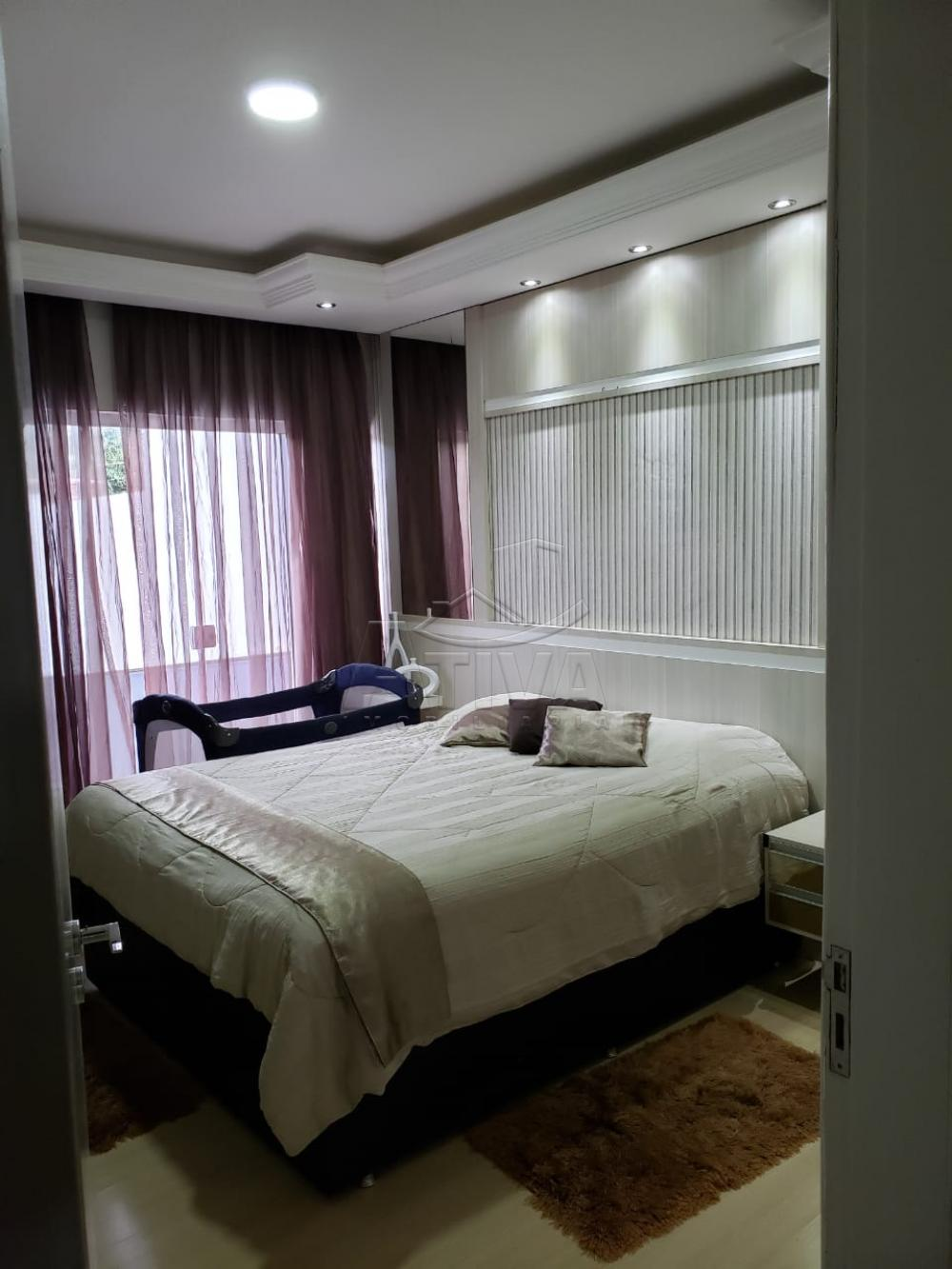 Comprar Casa / Sobrado em Cascavel R$ 690.000,00 - Foto 27