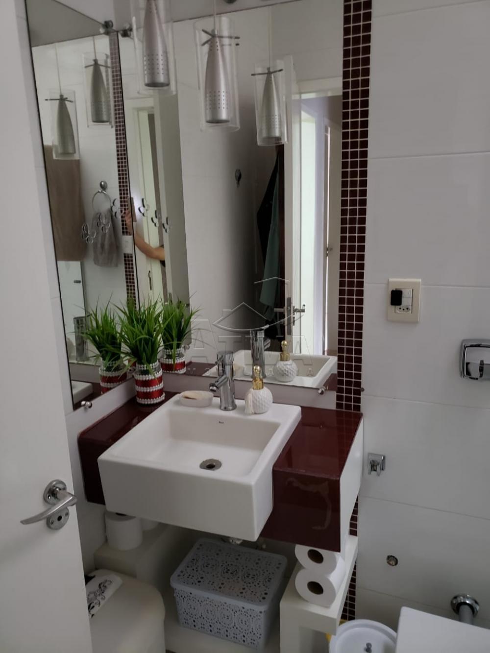 Comprar Casa / Sobrado em Cascavel R$ 690.000,00 - Foto 28