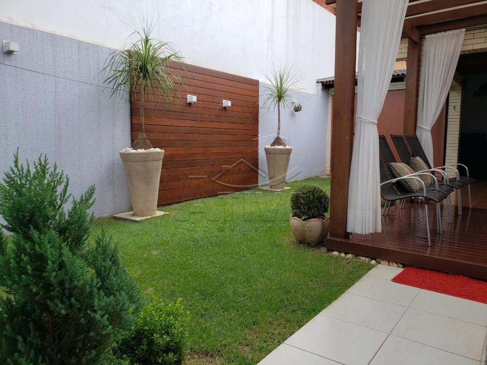 Comprar Casa / Sobrado em Cascavel R$ 690.000,00 - Foto 32