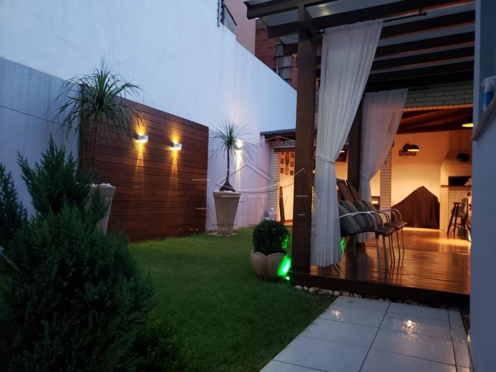Comprar Casa / Sobrado em Cascavel R$ 690.000,00 - Foto 33