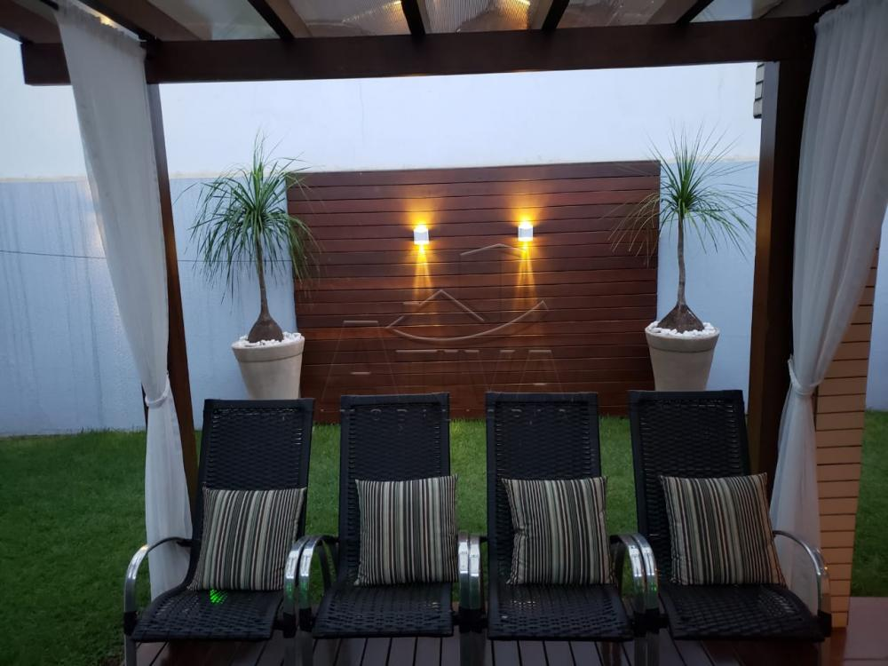 Comprar Casa / Sobrado em Cascavel R$ 690.000,00 - Foto 36