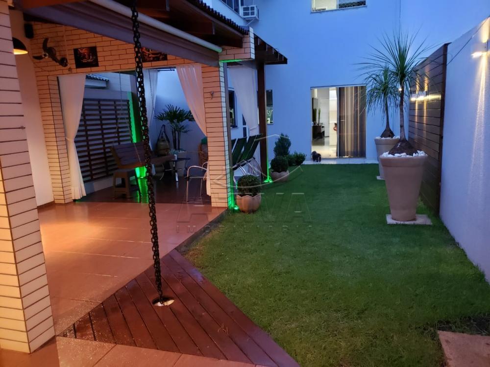 Comprar Casa / Sobrado em Cascavel R$ 690.000,00 - Foto 38