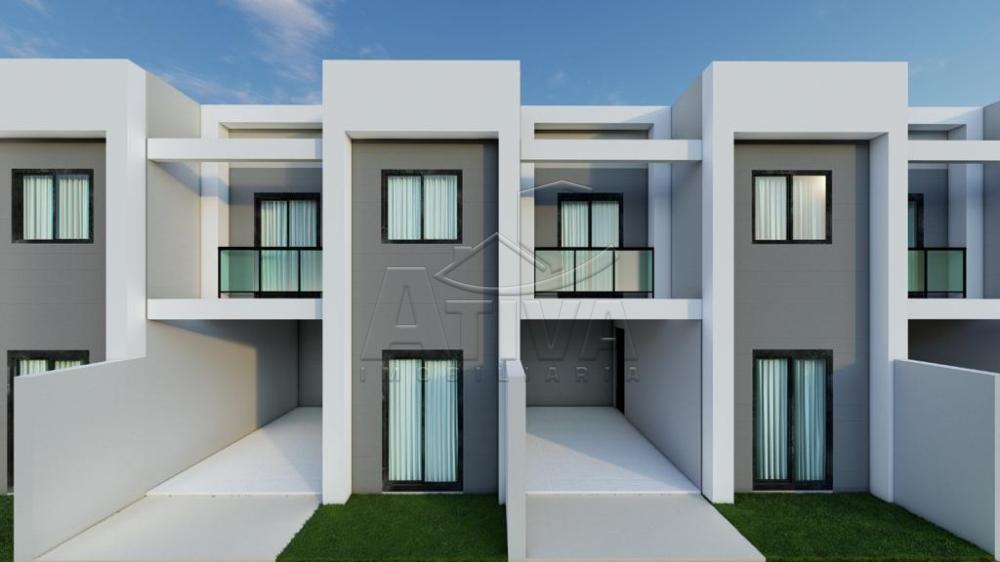 Comprar Casa / Sobrado em Toledo R$ 215.000,00 - Foto 2