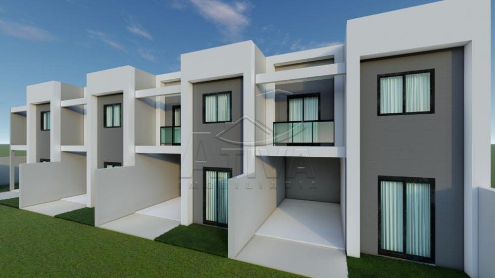 Comprar Casa / Sobrado em Toledo R$ 215.000,00 - Foto 3