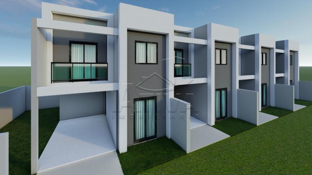 Comprar Casa / Sobrado em Toledo R$ 215.000,00 - Foto 4