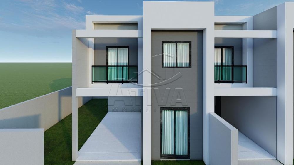 Comprar Casa / Sobrado em Toledo R$ 215.000,00 - Foto 5