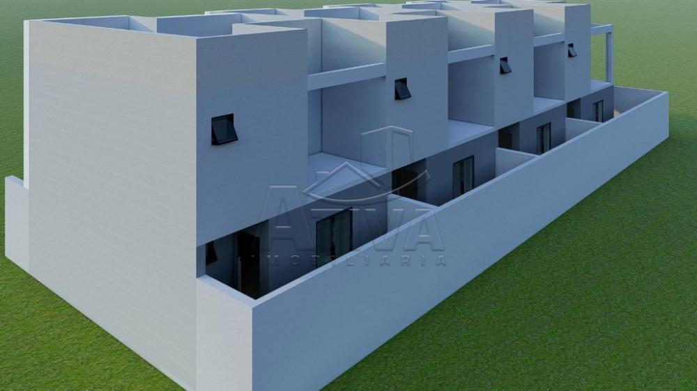 Comprar Casa / Sobrado em Toledo R$ 215.000,00 - Foto 9