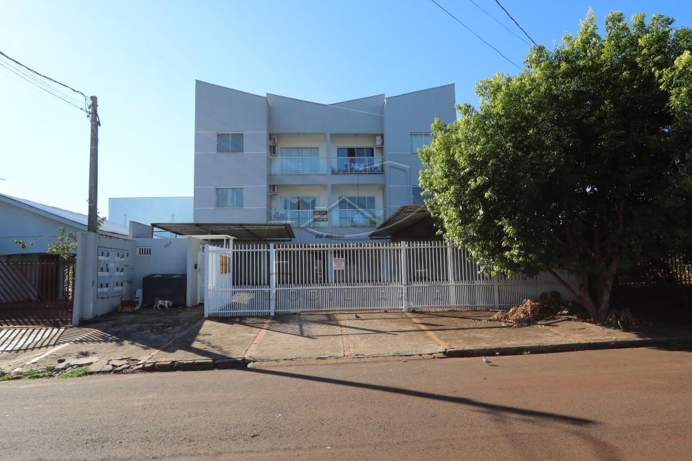 Alugar Apartamento / Padrão em Toledo R$ 1.100,00 - Foto 1