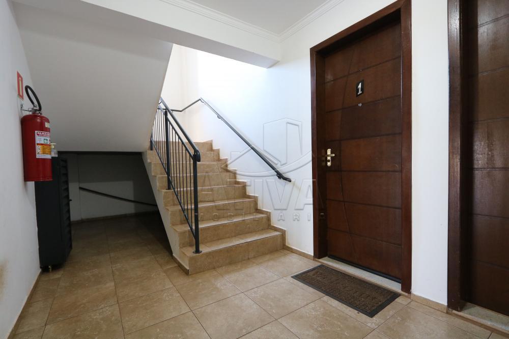 Alugar Apartamento / Padrão em Toledo R$ 1.100,00 - Foto 5