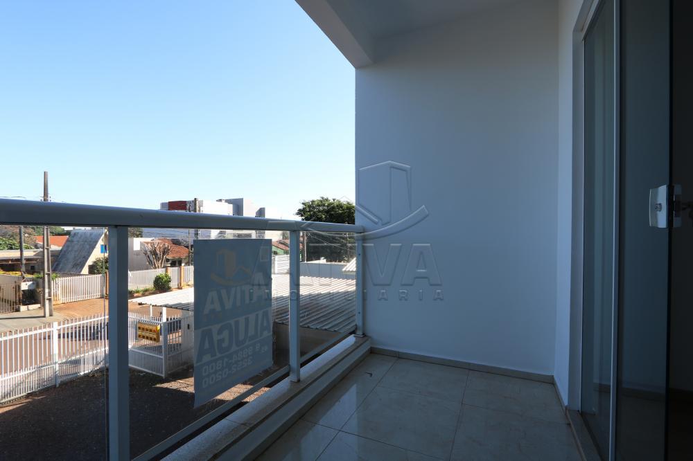 Alugar Apartamento / Padrão em Toledo R$ 1.100,00 - Foto 11