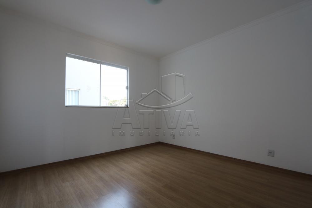 Alugar Apartamento / Padrão em Toledo R$ 1.100,00 - Foto 12