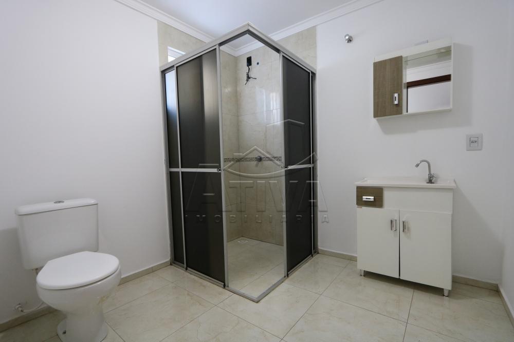 Alugar Apartamento / Padrão em Toledo R$ 1.100,00 - Foto 14