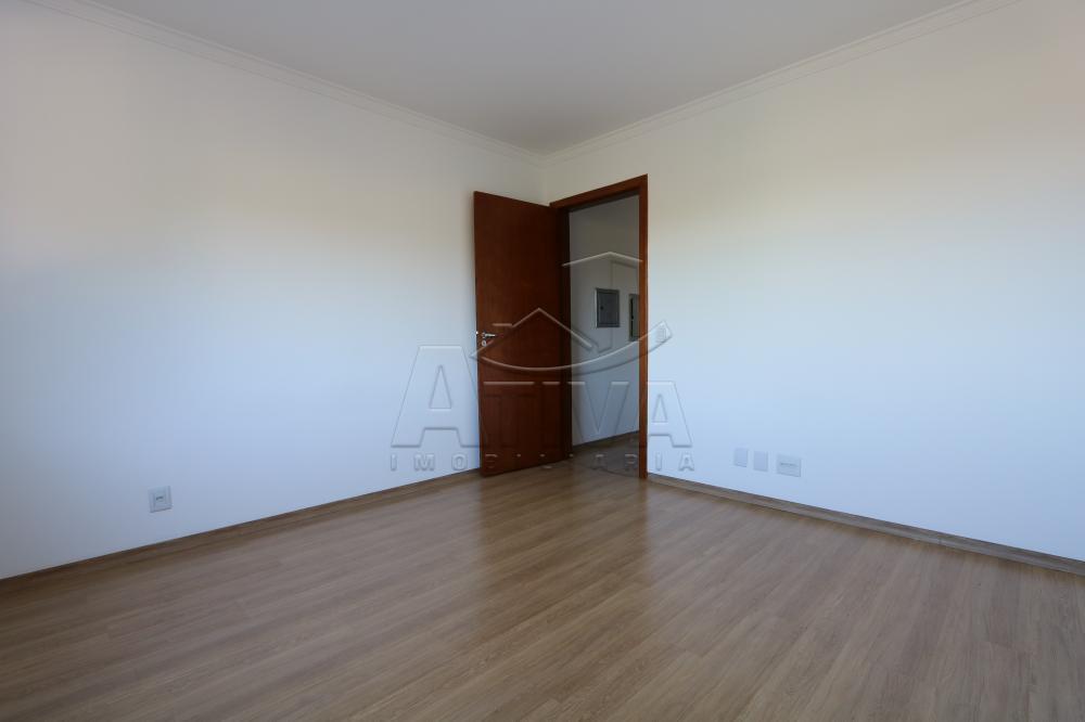 Alugar Apartamento / Padrão em Toledo R$ 1.100,00 - Foto 16