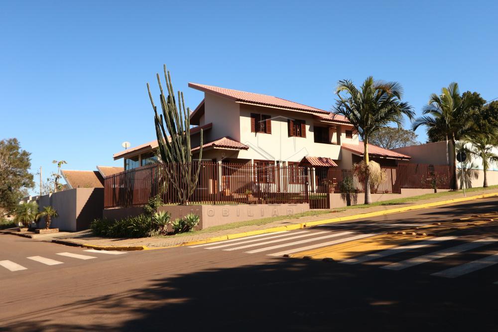 Comprar Casa / Sobrado em Toledo R$ 1.850.000,00 - Foto 2