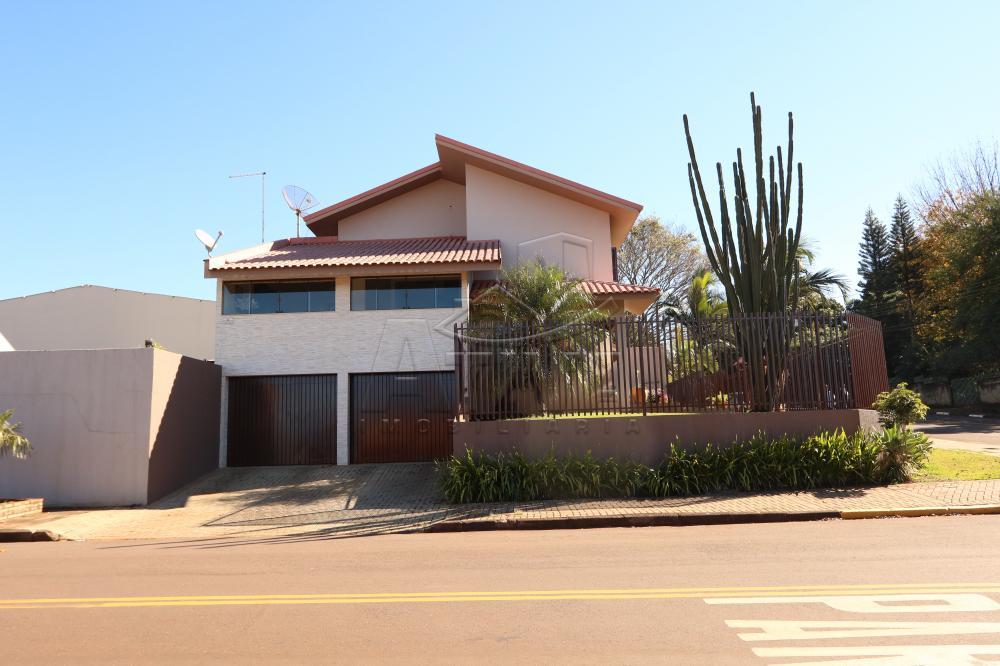 Comprar Casa / Sobrado em Toledo R$ 1.850.000,00 - Foto 5