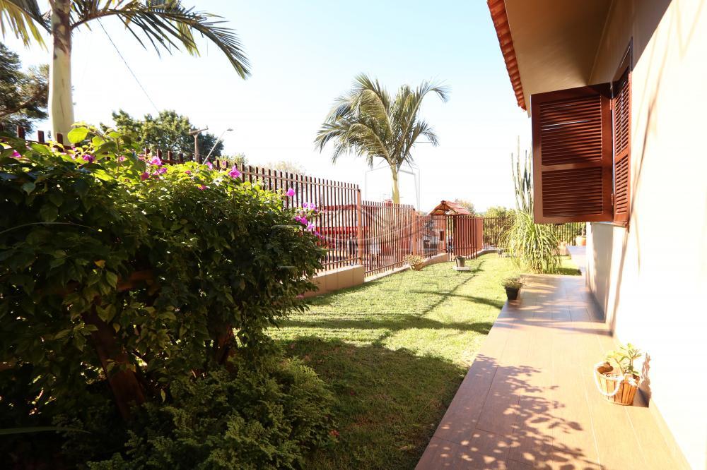 Comprar Casa / Sobrado em Toledo R$ 1.850.000,00 - Foto 8