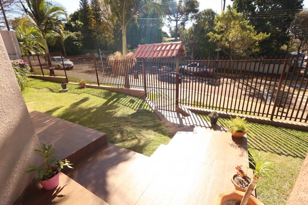 Comprar Casa / Sobrado em Toledo R$ 1.850.000,00 - Foto 11