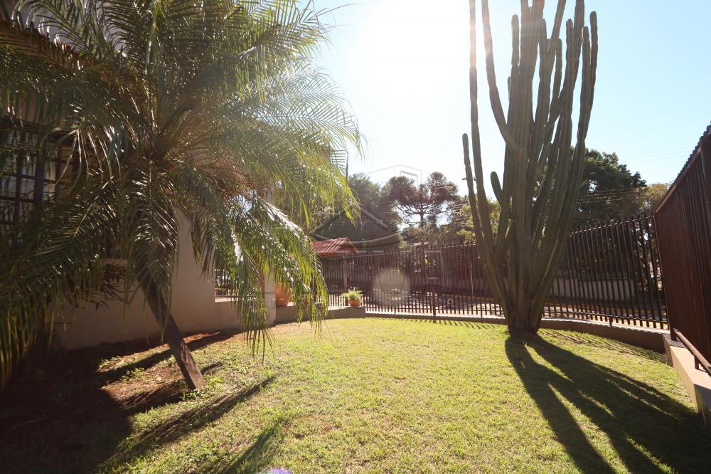 Comprar Casa / Sobrado em Toledo R$ 1.850.000,00 - Foto 12