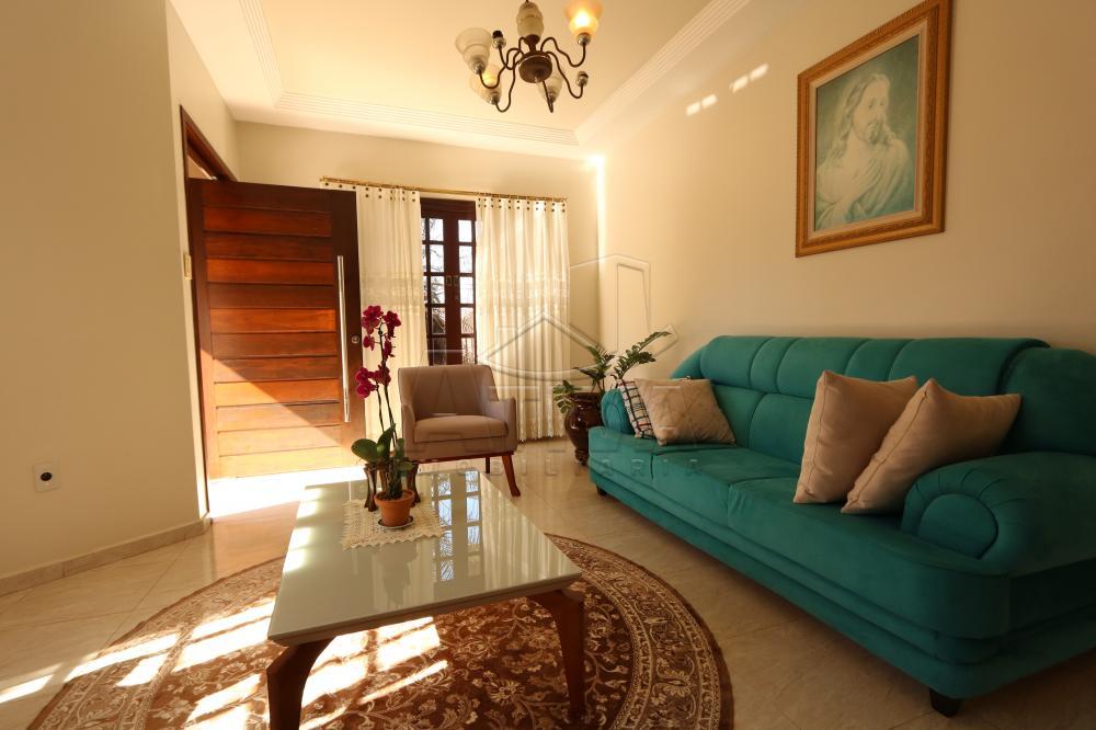 Comprar Casa / Sobrado em Toledo R$ 1.850.000,00 - Foto 13