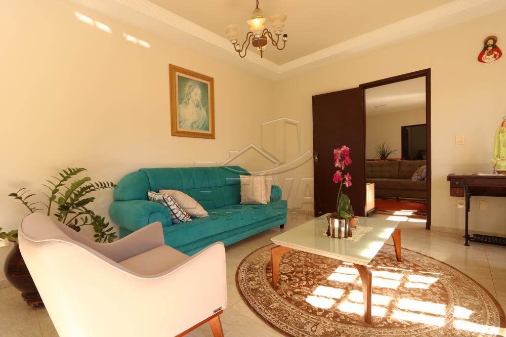 Comprar Casa / Sobrado em Toledo R$ 1.850.000,00 - Foto 15