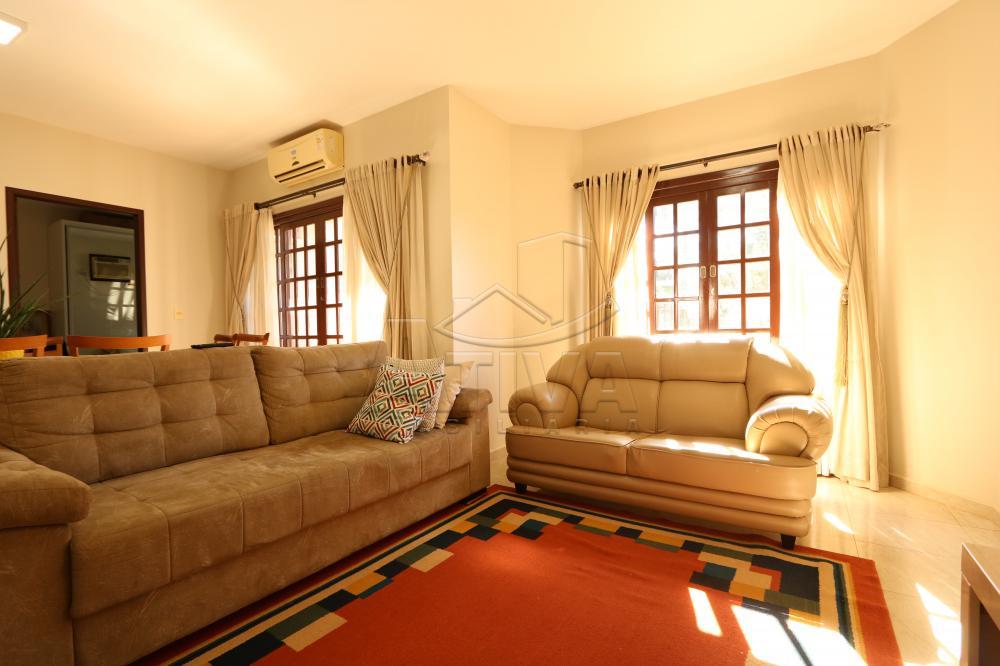 Comprar Casa / Sobrado em Toledo R$ 1.850.000,00 - Foto 17