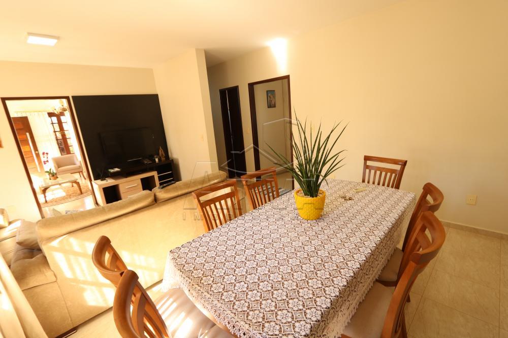 Comprar Casa / Sobrado em Toledo R$ 1.850.000,00 - Foto 20