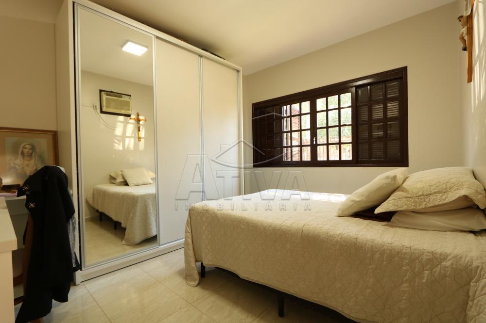 Comprar Casa / Sobrado em Toledo R$ 1.850.000,00 - Foto 21