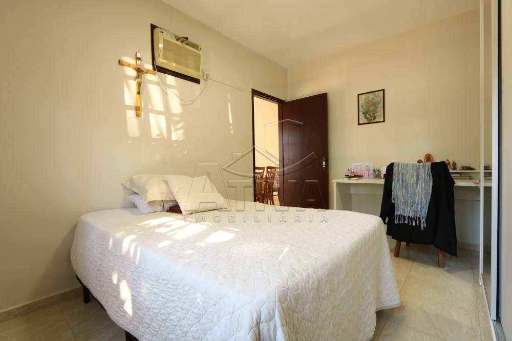 Comprar Casa / Sobrado em Toledo R$ 1.850.000,00 - Foto 22