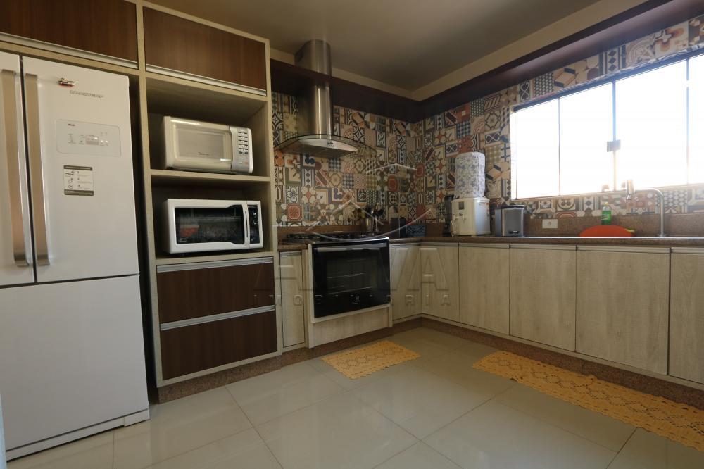 Comprar Casa / Sobrado em Toledo R$ 1.850.000,00 - Foto 25
