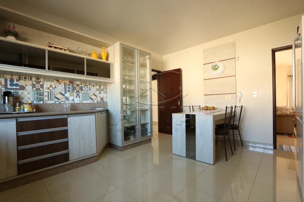 Comprar Casa / Sobrado em Toledo R$ 1.850.000,00 - Foto 26