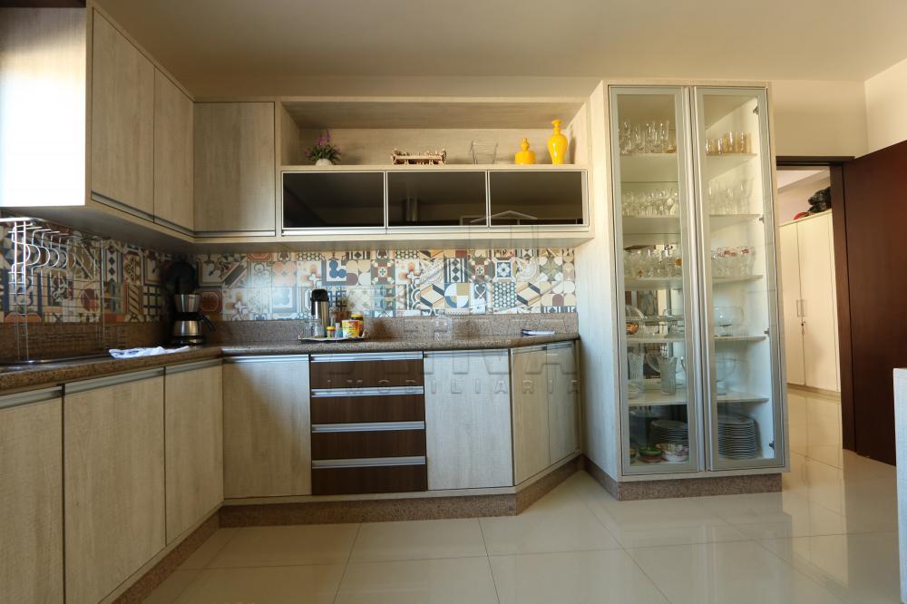 Comprar Casa / Sobrado em Toledo R$ 1.850.000,00 - Foto 27