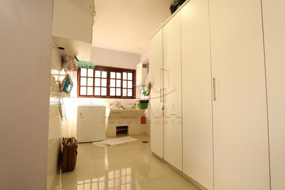 Comprar Casa / Sobrado em Toledo R$ 1.850.000,00 - Foto 30