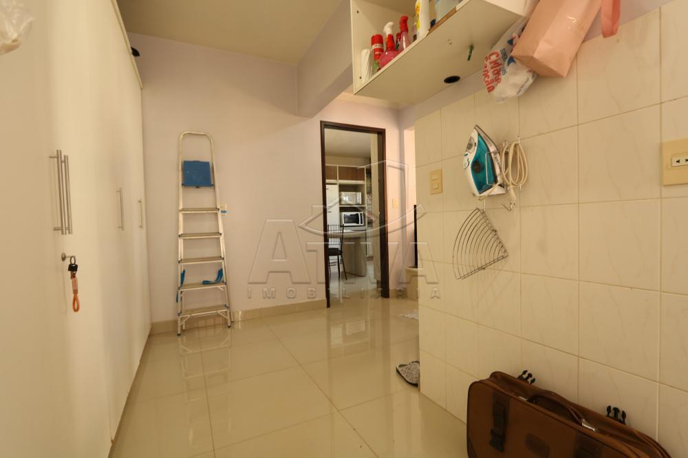 Comprar Casa / Sobrado em Toledo R$ 1.850.000,00 - Foto 31