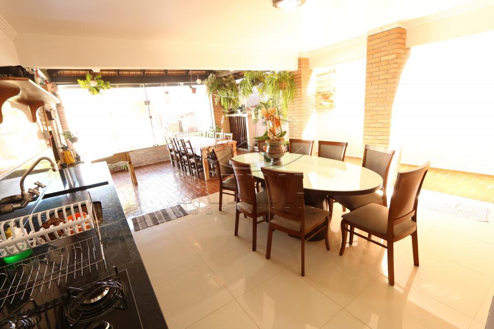 Comprar Casa / Sobrado em Toledo R$ 1.850.000,00 - Foto 33
