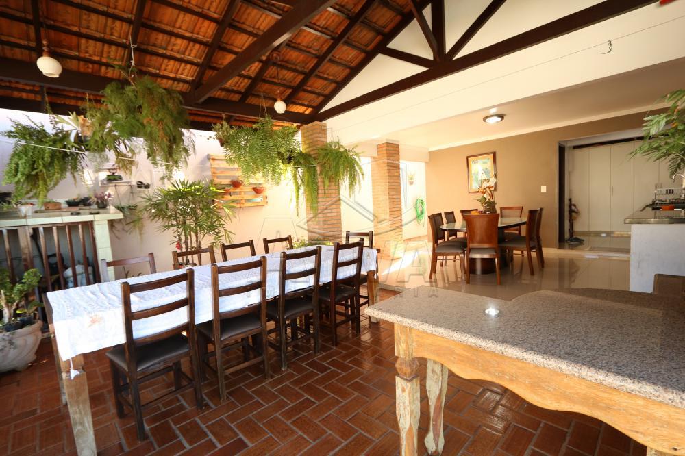 Comprar Casa / Sobrado em Toledo R$ 1.850.000,00 - Foto 38