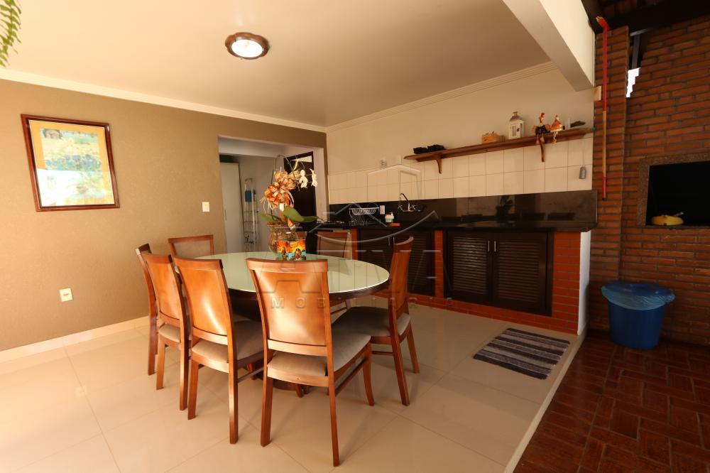 Comprar Casa / Sobrado em Toledo R$ 1.850.000,00 - Foto 39