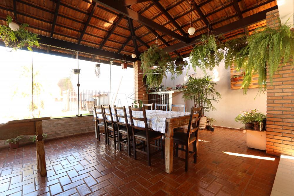 Comprar Casa / Sobrado em Toledo R$ 1.850.000,00 - Foto 40