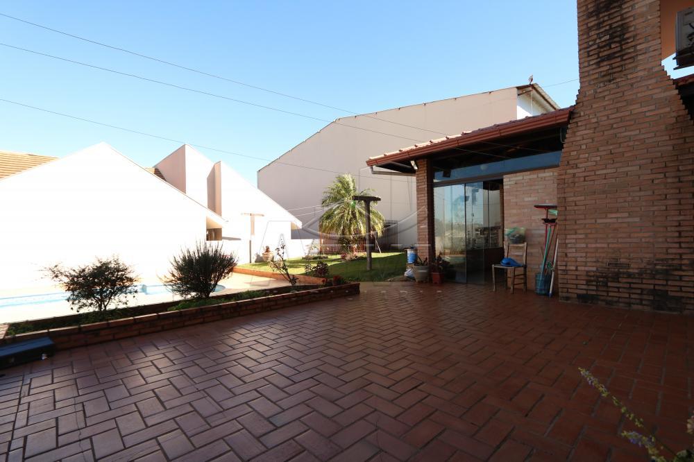 Comprar Casa / Sobrado em Toledo R$ 1.850.000,00 - Foto 42