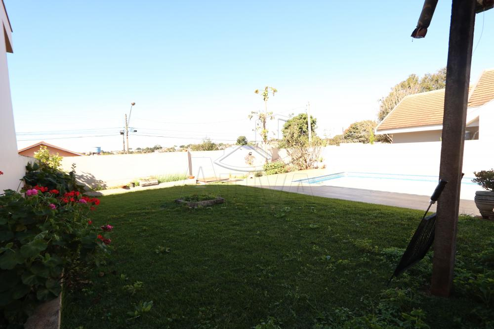 Comprar Casa / Sobrado em Toledo R$ 1.850.000,00 - Foto 43