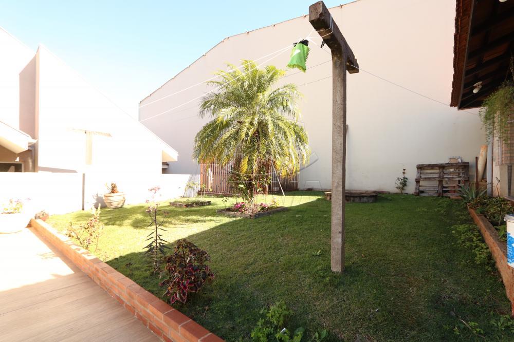 Comprar Casa / Sobrado em Toledo R$ 1.850.000,00 - Foto 44