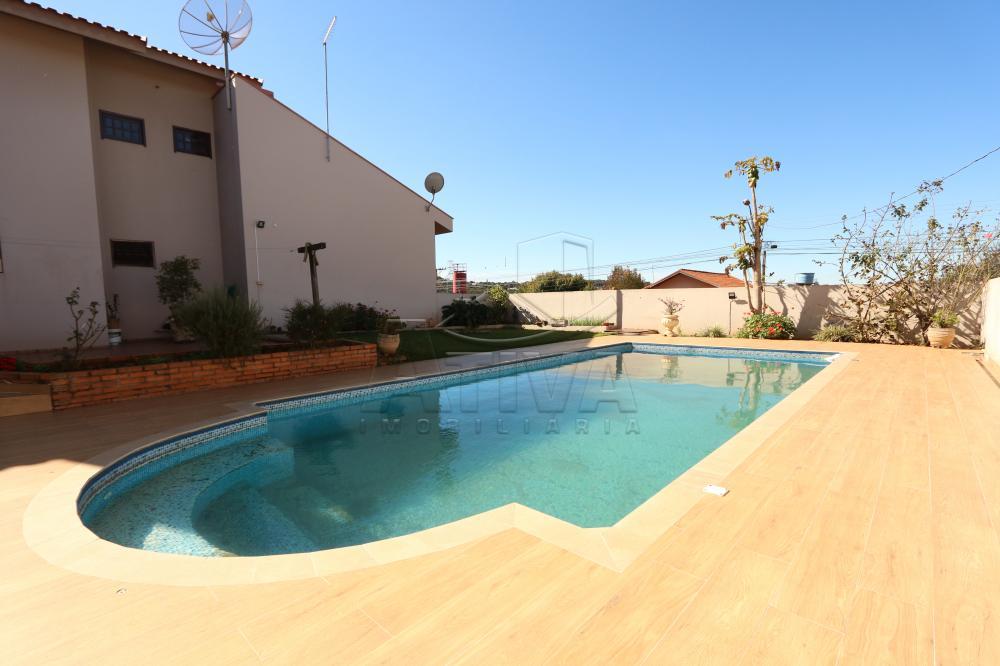 Comprar Casa / Sobrado em Toledo R$ 1.850.000,00 - Foto 47