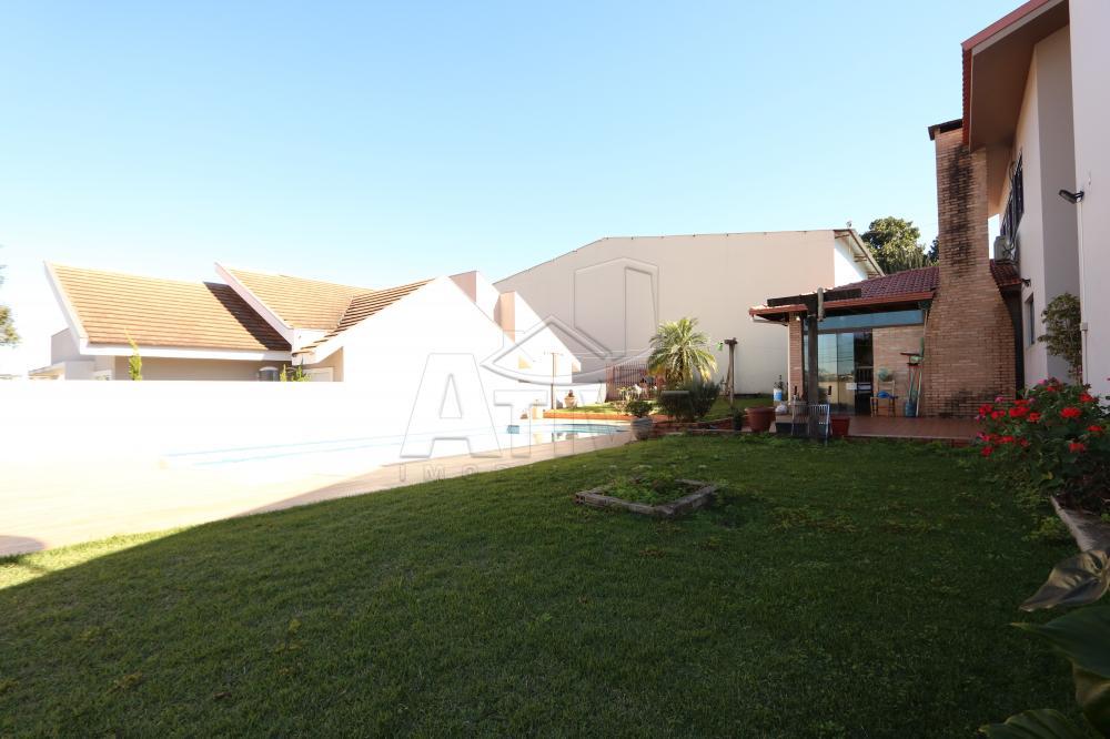 Comprar Casa / Sobrado em Toledo R$ 1.850.000,00 - Foto 50