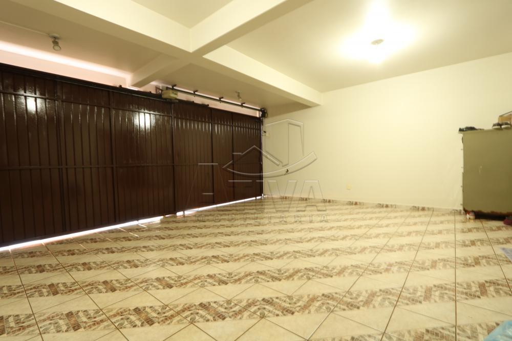 Comprar Casa / Sobrado em Toledo R$ 1.850.000,00 - Foto 54