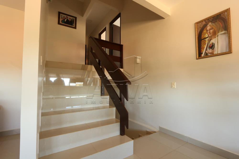 Comprar Casa / Sobrado em Toledo R$ 1.850.000,00 - Foto 60