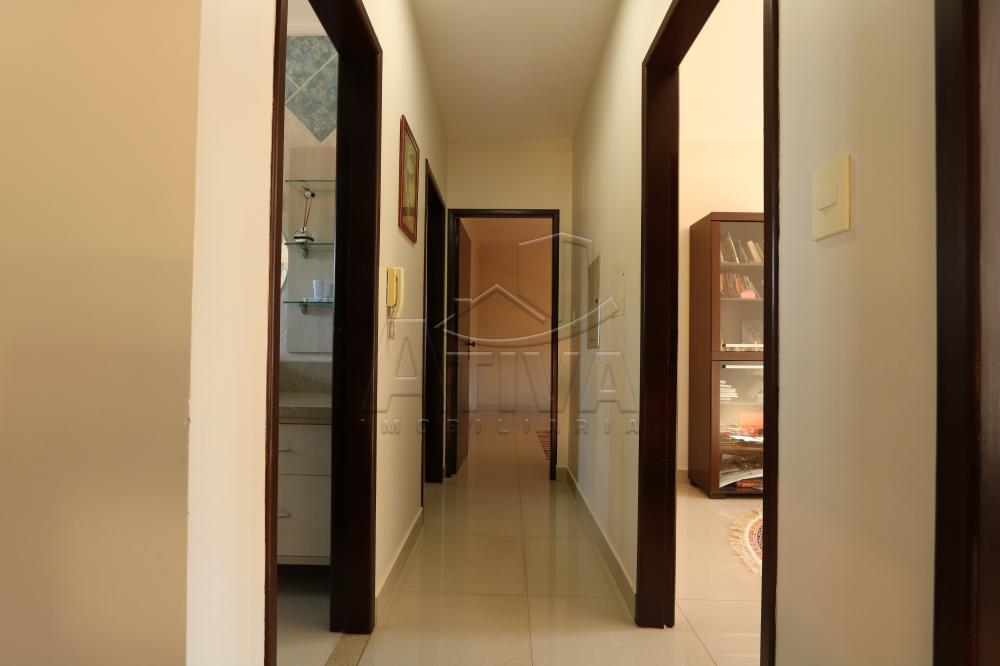 Comprar Casa / Sobrado em Toledo R$ 1.850.000,00 - Foto 61