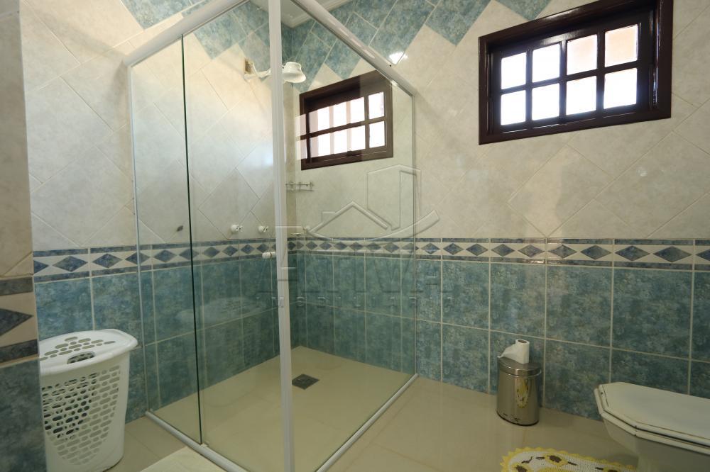 Comprar Casa / Sobrado em Toledo R$ 1.850.000,00 - Foto 65