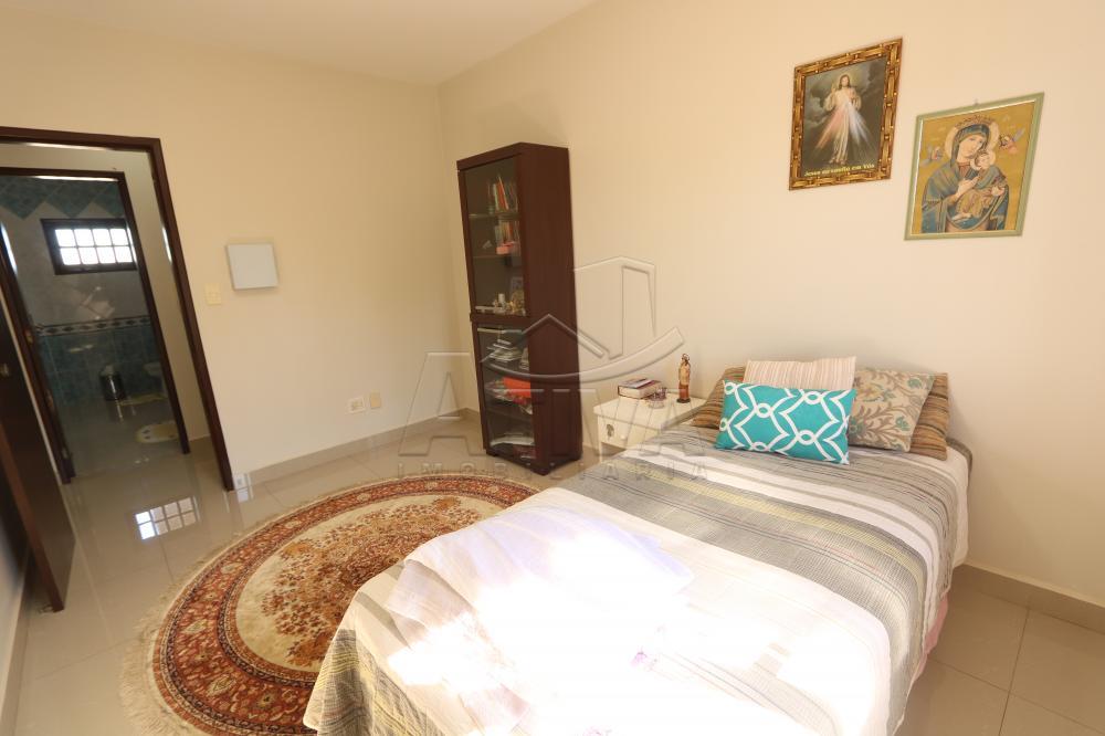 Comprar Casa / Sobrado em Toledo R$ 1.850.000,00 - Foto 67