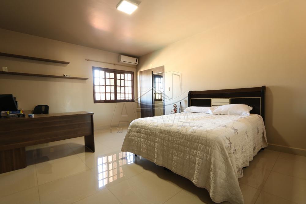 Comprar Casa / Sobrado em Toledo R$ 1.850.000,00 - Foto 68