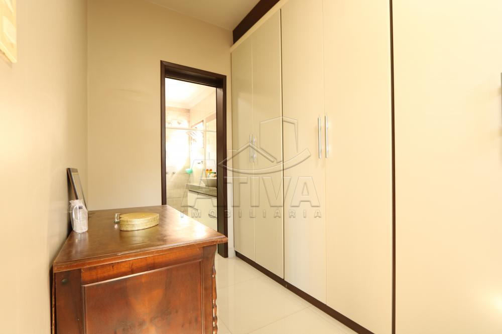 Comprar Casa / Sobrado em Toledo R$ 1.850.000,00 - Foto 73
